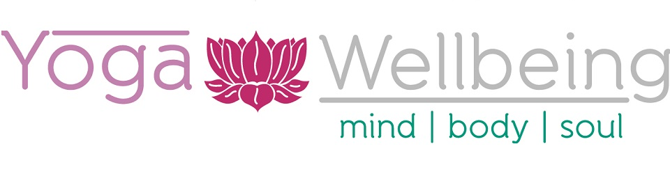 Yoga for all in Worcestershire