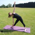 YW Outside trikonasana watermarked